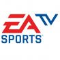 EA SPORTS TV Podcast Download
