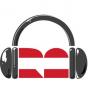 Radio Auslandsdienst Podcast Download
