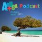 Aruba Podcast Podcast Download