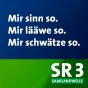 SR 3 - Warum wir reden wie ma schwätze Podcast Download