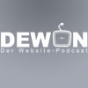 Dewon - Der Website-Podcast Podcast herunterladen