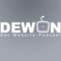 DEWON.de - Der Website-Podcast Podcast Download