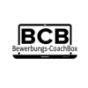 Bewerbungs CoachBox