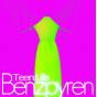 Benzpyren Podcast Download