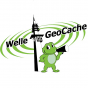 Welle: Geocache Podcast herunterladen