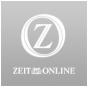 ZEIT Online Audio Podcast Download