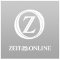 ZEIT Online Audio Podcast Download