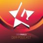 Die Finals 2021 Podcast Download