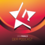 Podcast : Die Finals 2021