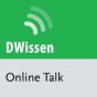 DRadio Wissen - Online Talk Podcast Download