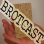 Brotcast Podcast Download
