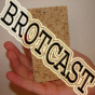 Brotcast Podcast herunterladen