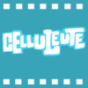 Celluleute Podcast Download