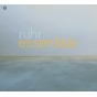 ruhr essentials Podcast herunterladen