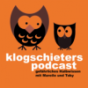 Klogschieters Podcast Download