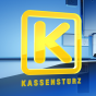 Kassensturz Podcast Download