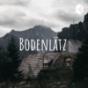 Bodenlätz Podcast Download