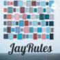 JayRules