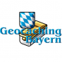 Geocaching Bayern Podcast Download