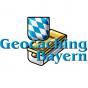 Geocaching Bayern Podcast herunterladen