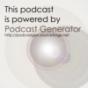 Podcast Download - Folge 190528::: 9. Jenaer Medienrechtliche Gespräche | Eröffung online hören