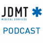 JDMT Medical Services Podcast Podcast Download