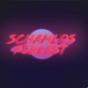 Schamlos Podcast