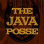 The Java Posse Podcast Download