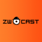 Podcast Download - Folge ZwOcast #04 – gamescom 2013 online hören
