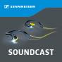 Sennheiser - Der Soundcast Podcast Download
