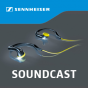 Sennheiser - Der Soundcast Podcast Download