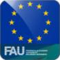 60 Jahre EU – eine Bilanz aus Sicht der Wissenschaft (HD 1280)