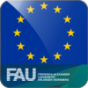 60 Jahre EU – eine Bilanz aus Sicht der Wissenschaft (Audio)