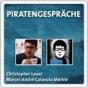 Podcast Download - Folge Piratengespräche 002 (Bundesparteitag 2010) online hören
