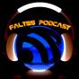 Notfallsanitäter Brandenburg Podcast Download