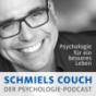 SCHMIELS COUCH - Psychologie für ein besseres Leben
