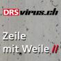 DRS Virus - Zeile mit Weile. Podcast Download