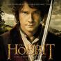 Der Hobbit - Eine unerwartete Reise Podcast Download