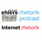 Internet-Rhetorik Podcast Download