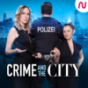 Podcast : Crime and the City