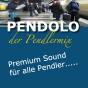 Pendolo - Der Pendlermix Podcast herunterladen