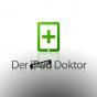Der iPad Doktor Podcast Download
