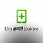 Der iPad Doktor Podcast Download