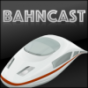 BahnCast Podcast Download
