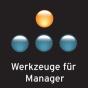 Werkzeuge für Manager Podcast Download