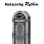 Netzartig - Podcast Podcast Download