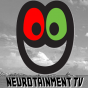 Neurotainment TV Podcast Download
