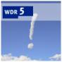 Is doch so in der LebensArt im WDR 5-Radio zum Mitnehmen Podcast herunterladen