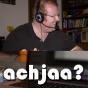 achjaa.de Podcast herunterladen