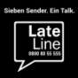 HR - LateLine Podcast Download